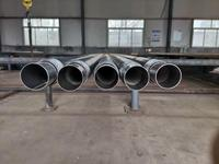 Stainless Steel Lining Tube