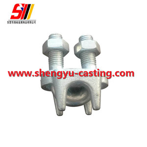 Electric Power Fittings SY04-04